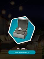 Chris's Ring.png