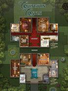 Babu2 covington castle
