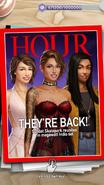Female Raleigh with Blair & Cameron on Hour Magazine.jpg