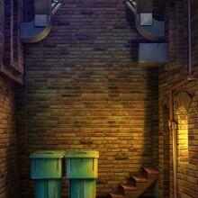 AlleyBehindBarTRR.jpg