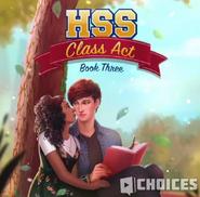 HSSCA Bk3 Previous Cover