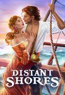 Distant Shores Thumbnail Cover