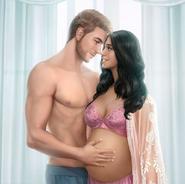 Baby Bump Ad 3