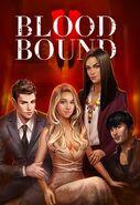 Bb2 Thumbnail Cover