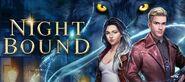 Nightbound featured large