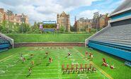 TF Football Field Day