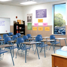 Berry High Classroom.png
