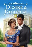 Des&Dec2 Thumbnail Cover