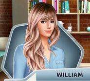 RCD3 MC F4 William