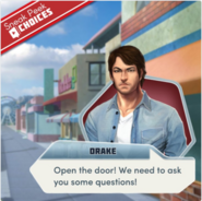 DrakeTRRSneakPeak2
