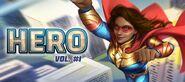 Hero1 In Game Cover