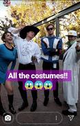 HalloweenatPBpartfive