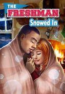 TFSI Thumbnail Cover