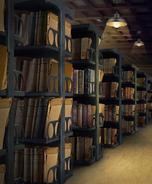 ArchiveBasement