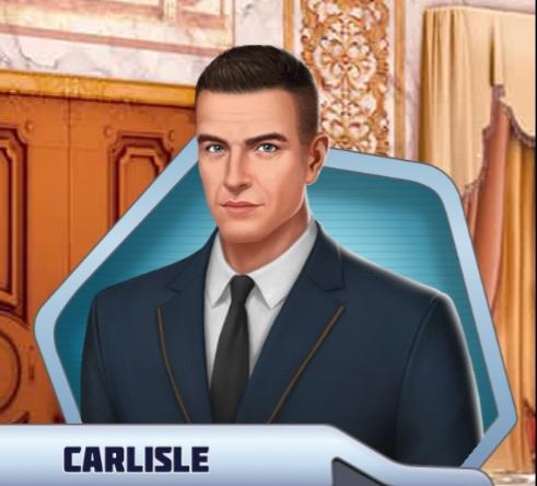Barrett Carlisle.jpg
