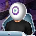 QueenBCh11 DJ.png