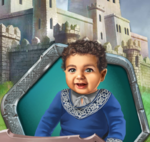 Kenna's Baby.png