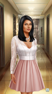 RCD Vintage Dress