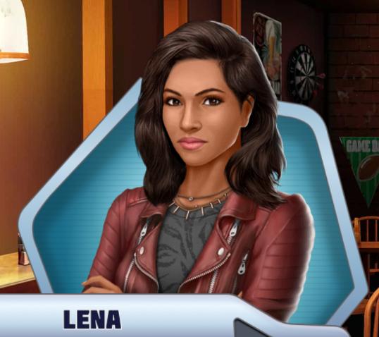 Lena Ortiz.png