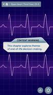 OH3 Ch5 Warning