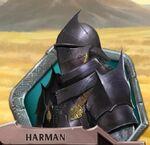 TCTF bk1 ch11 Harman.jpg