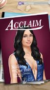 PT MC Magazine Cover