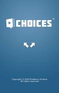 ChoicesLoadingScreen