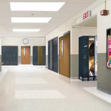Westchester High Hallway.png