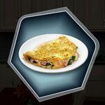 RoD Dad breakfast omelette.jpg