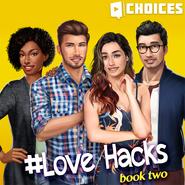 LoveHacksSquareCover