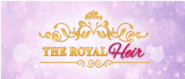 TheRoyalHeirBookNameReveal