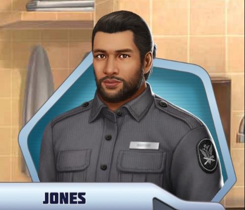 Jones Triton Uniform.jpg