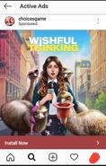 WishfulThinkingAdontheChoicesIGpage