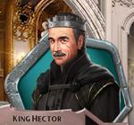 Hector Nevrakis.png