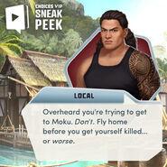SW Sneak Peek Ch1