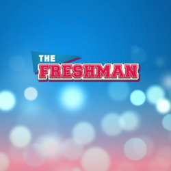 The Freshman: Game of Love Choices