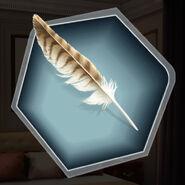 LOA Feather