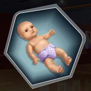 BaBu2 Ch5 Baby Doll