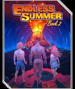 ES2 Thumbnail
