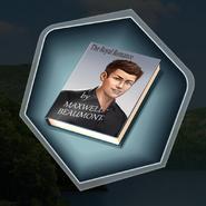 Maxwelltellallbook