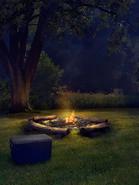 CampfireBSC