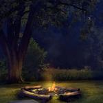 CampfireBSC.png