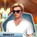 QueenBCh06 Bradley.png