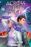 AcrosstheVoidwithpremieredate