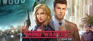 MW1 In Game Cover Old v1