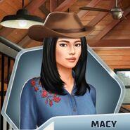 RCD MC F3 Macy