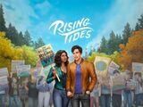 Rising Tides Choices