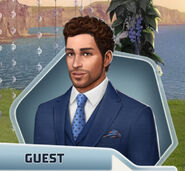 SB Ch4 Male Guest