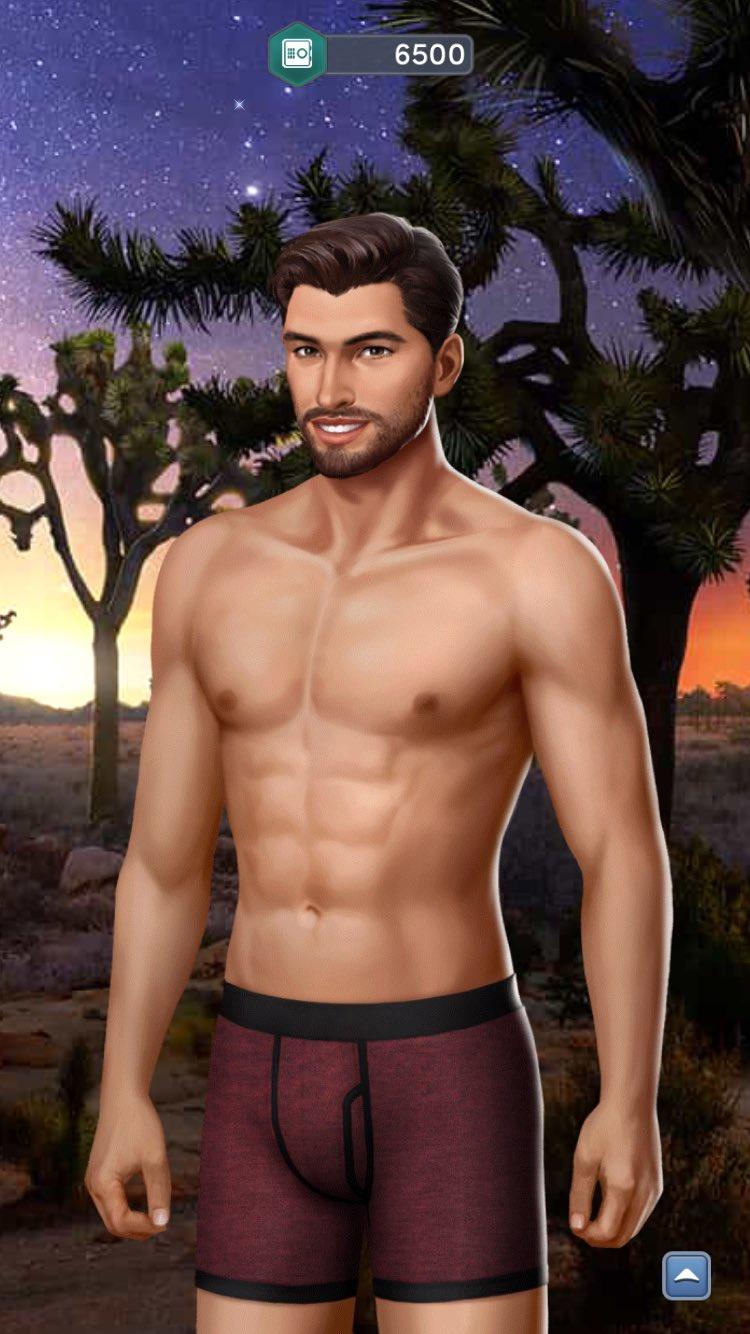 Fabien Underwear.jpg