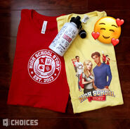 Choice 071320 merchandise preview
